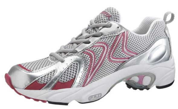 Aetrex Z589 for High-Arched Foot Women