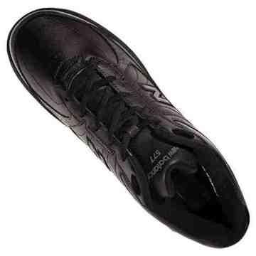 NB Cushioned walking shoes