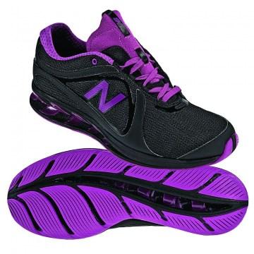 New Balance 855 Women's Walking Shoes