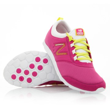 New Balance Comfortable Walking Shoes for Women