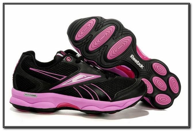 Reebok Best Walking Shoes for Women