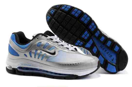 airmax stability outdoor walking shoes