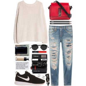 top polyvore 8