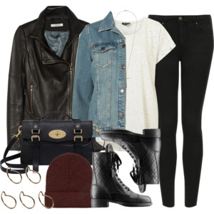 top polyvore 9