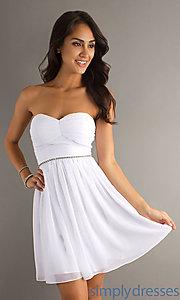 simply dresses 2
