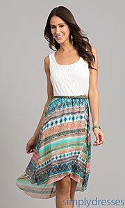 simply dresses 3