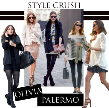 StyleCrushOlivia