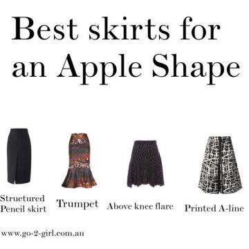 apple outfit