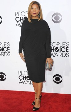 queen-latifah-2014-people-s-choice-awards_2
