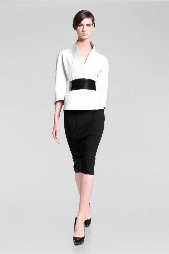 ac04be87af Pencil Skirt Formal - Redskirtz