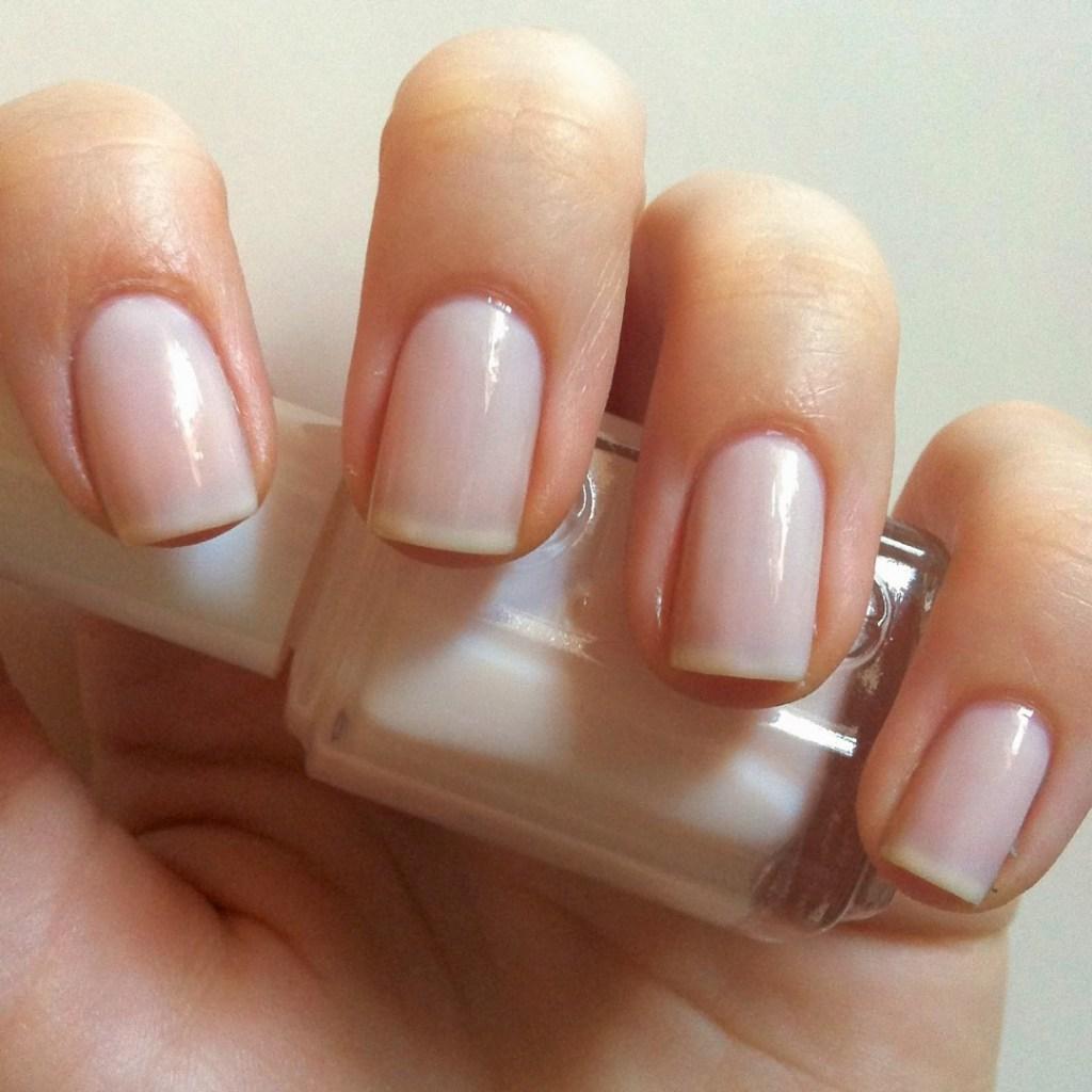 over 80 glamorous wedding nail