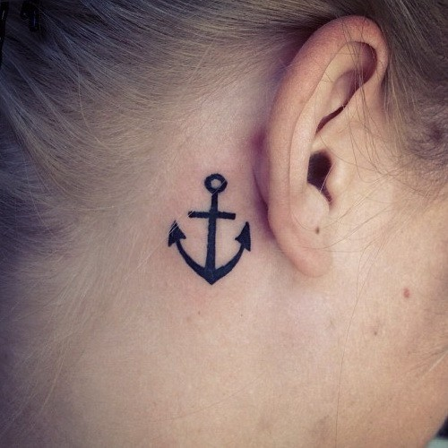 tattoforwomen