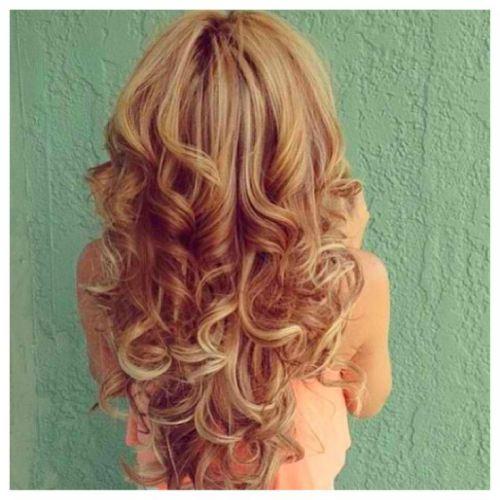 Absolutely Stunning Strawberry Blonde Hair Ideas Fmag Com