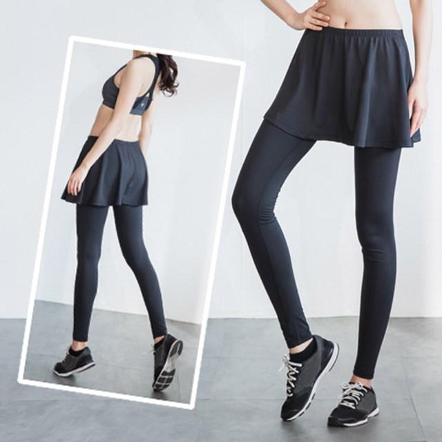 skirt-tight-korean-style