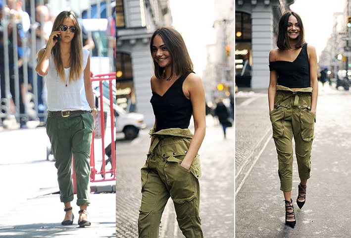 What Color Shoes To Wear With Dark Brown Pants Women