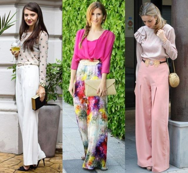 10 best wedding guest trousers outfit ideas for women for Dresses you wear to a wedding as a guest