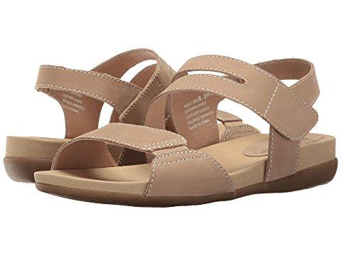 women wide width sandals