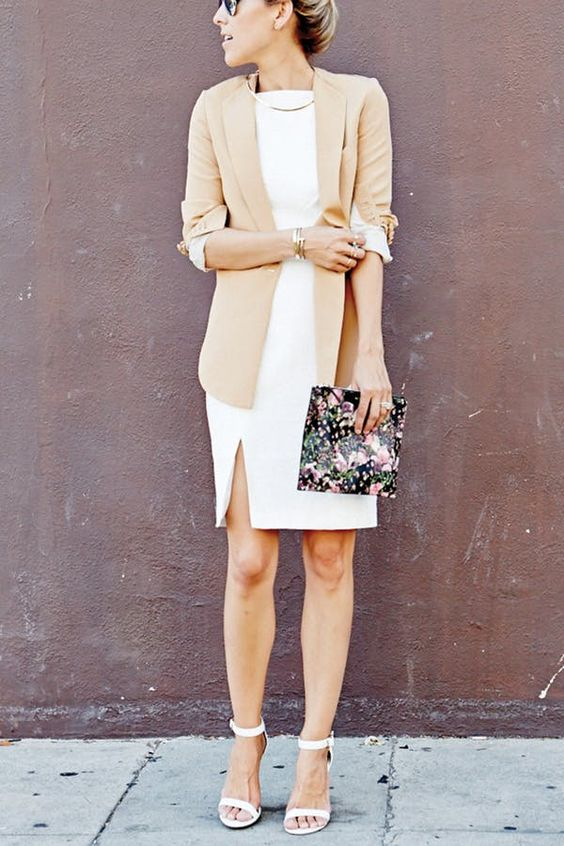 floral clutch bag elegance