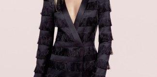 best jacket dress outfit ideas