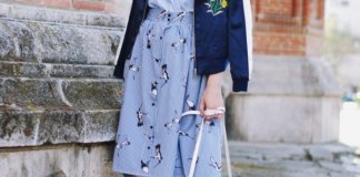 best embroidered bomber jacket outfit ideas