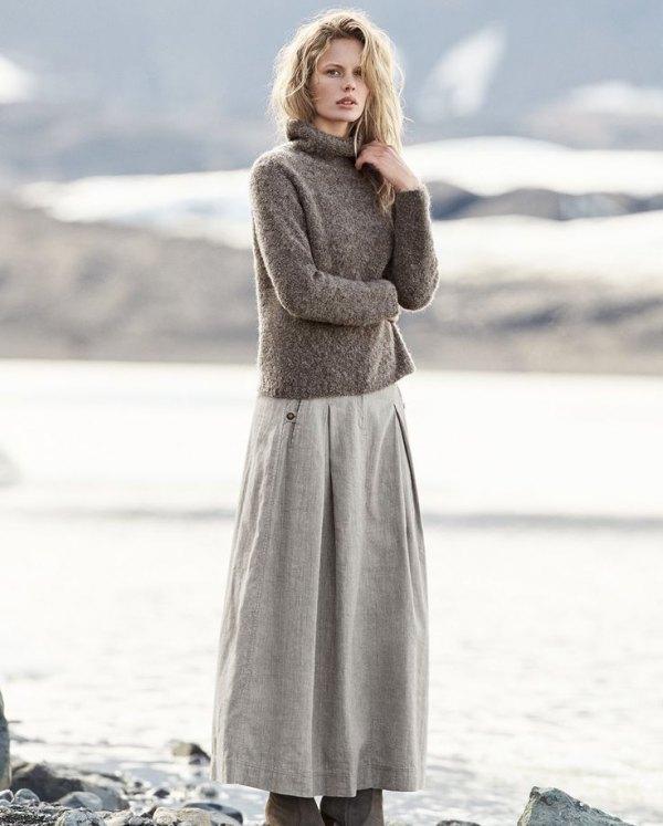 Fashion Ideas Womens Skirt