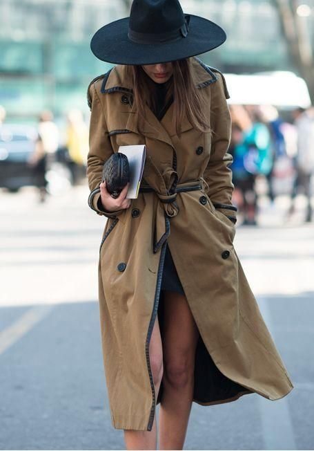 double breasted jacket trench dark brown