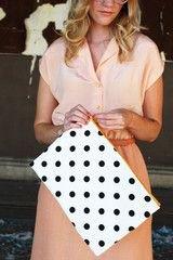pale yellow chiffon shirt high waisted crepe skirt