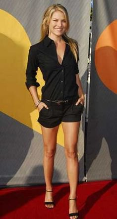 black button up long sleeve shirt with mini dressy shorts
