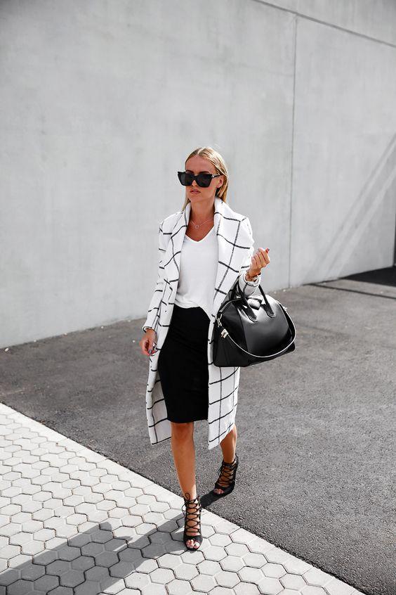 black lace up heels black white elegant