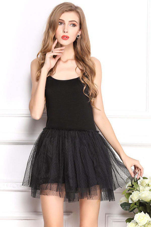 best tutu dress outfit ideas