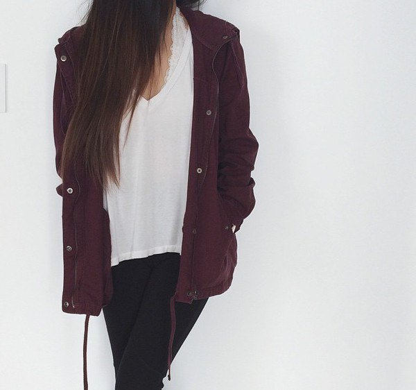 best black utility jacket outfit ideas for women