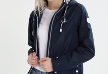 best navy sports coat outfit ideas for ladies