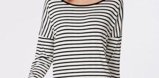 best oversized t shirt dress outfit ideas for women
