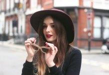best bush hat outfit ideas for women