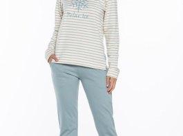 best fleece pants outfit ideas for women