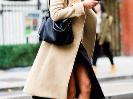 best white kitten heels outfit ideas for women