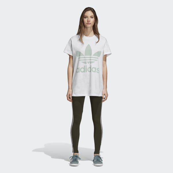 best adidas leggings outfit ideas for women