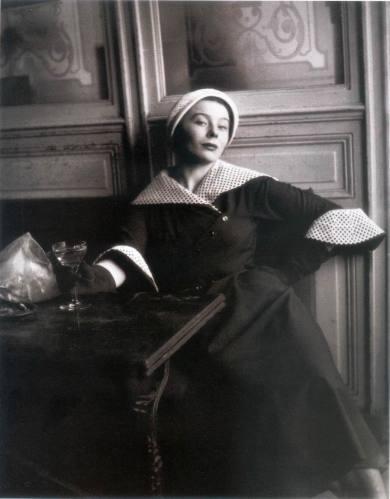 1949 bettina - jacques faith