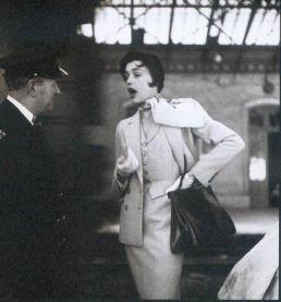 1950 betty - rossen