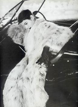 1955 isabell - revillon