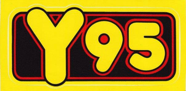 KOY FM Y95