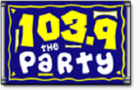 KPTY (103-9 the Party) – Gilbert/Phoenix, AZ – 8/3/00 – Rudeboy