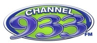 KHTS (Channel 933) – San Diego – March '97 – Boomer