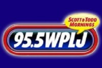 WPLJ Reunion Day Part 2: Scott Shannon Returns