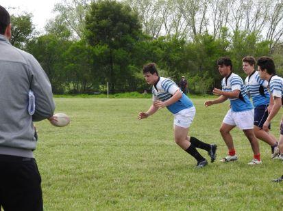 Rugby Las Flores (3)