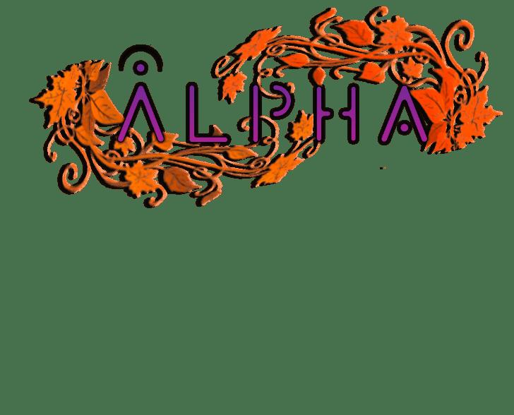 Alpha- FM 91.5