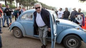 Mujica Maggiolino