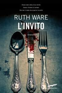 L'invito - Ruth Ware