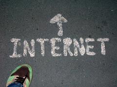 internet photo
