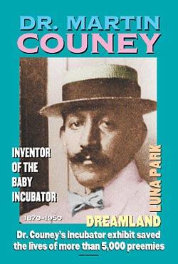 dr-martin-couney